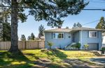 Main Photo: 543 Whiteside St in : SW Tillicum House for sale (Saanich West)  : MLS®# 872740