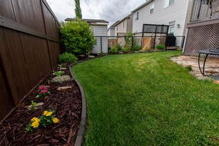Photo 32: 928 Windhaven Close SW: Airdrie Detached for sale : MLS®# A1121283