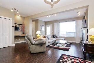 """Photo 2: 16 47315 SYLVAN Drive in Chilliwack: Promontory Townhouse for sale in """"SPECTRUM"""" (Sardis)  : MLS®# R2438096"""