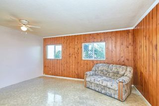 Photo 22: 20365 116 Avenue in Maple Ridge: Southwest Maple Ridge House for sale : MLS®# R2516825