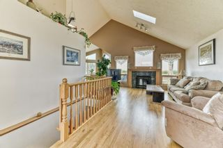 Photo 16: 264079 Township Road 252: Rural Wheatland County Detached for sale : MLS®# A1135145