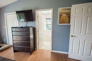 Photo 31: 3401 Northwest 60 Street in Salmon Arm: Gleneden House for sale (NW Salmon Arm)  : MLS®# 10135947