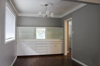 Photo 6: 7902 83 Avenue in Edmonton: Zone 18 House for sale : MLS®# E4244233