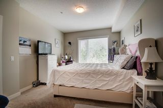 Photo 28: 2301 604 East Lake Boulevard NE: Airdrie Apartment for sale : MLS®# A1117760