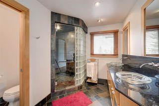 Photo 28: 12433 28 Avenue in Edmonton: Zone 16 House for sale : MLS®# E4245223
