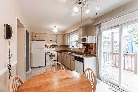 Photo 8: Photos: 81 Slan Avenue in Toronto: Woburn House (2-Storey) for sale (Toronto E09)  : MLS®# E2899726