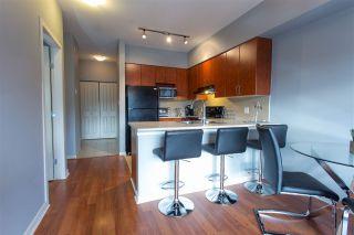 """Photo 3: 206 40437 TANTALUS Road in Squamish: Garibaldi Estates Condo for sale in """"THE SPECTACLE"""" : MLS®# R2298228"""