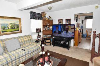 Photo 8: 1121,1123 35 Street SE in Calgary: Albert Park/Radisson Heights Duplex for sale : MLS®# A1073988