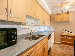 """Photo 11: 301 910 FIFTH Avenue in New Westminster: Uptown NW Condo for sale in """"Grosvenor Court"""" : MLS®# R2478805"""