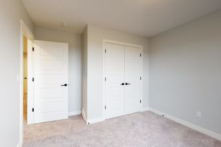 Photo 16:  in Edmonton: Zone 56 House for sale : MLS®# E4245917