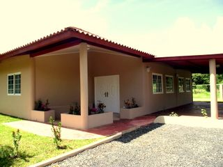 Photo 4: House near Coronado only $149,900