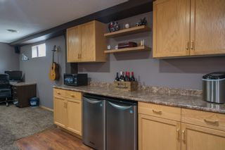 Photo 19: 39 Treasure Cove in Winnipeg: Island Lakes Residential for sale (2J)  : MLS®# 1814597