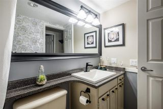 """Photo 37: 108 32823 LANDEAU Place in Abbotsford: Central Abbotsford Condo for sale in """"PARK PLACE"""" : MLS®# R2613071"""