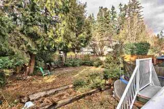 Photo 20: 3323 WILLERTON COURT in Coquitlam: Burke Mountain House for sale ()  : MLS®# R2142748