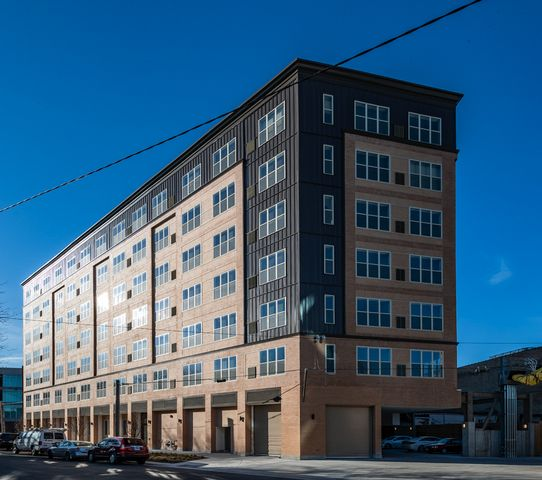 Photo 4: Photos: 2031 Milwaukee Avenue Unit 603 in Chicago: CHI - Logan Square Residential Lease for lease ()  : MLS®# MRD10985908