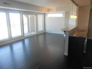 Photo 16: 10 Linden Ridge Drive in WINNIPEG: River Heights / Tuxedo / Linden Woods Condominium for sale (South Winnipeg)  : MLS®# 1405202