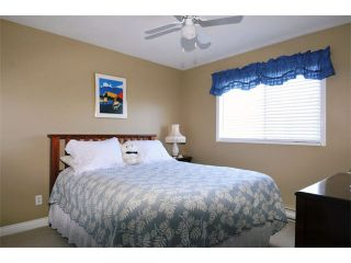 """Photo 10: 31 12268 189A Street in Pitt Meadows: Central Meadows Townhouse for sale in """"MEADOW LANE ESATES"""" : MLS®# V1094613"""