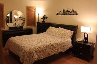 Photo 6: 270 QUEEN Street in Winnipeg: Residential for sale (Canada)  : MLS®# 1109173