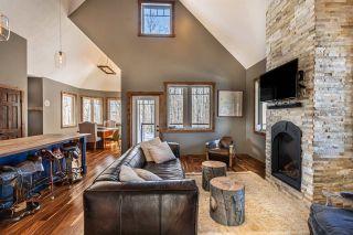 Photo 14: 23 62101 Range Road 421: Rural Bonnyville M.D. House for sale : MLS®# E4234286