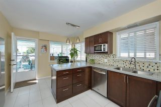 Photo 12: 330 E 50TH Avenue in Vancouver: South Vancouver House for sale (Vancouver East)  : MLS®# R2480343