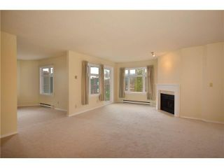 Photo 2: 309 121 W 29TH Street in North Vancouver: Upper Lonsdale Condo for sale : MLS®# V936872