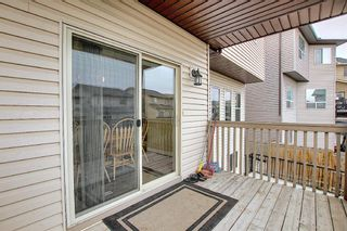 Photo 31: 562 PANATELLA Boulevard NW in Calgary: Panorama Hills Detached for sale : MLS®# A1105127