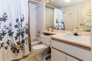 Photo 7: 203 7465 SANDBORNE Avenue in Burnaby: South Slope Condo for sale (Burnaby South)  : MLS®# R2188768