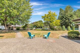 Photo 21: 22995 64 Avenue in Langley: Salmon River House for sale : MLS®# R2604644