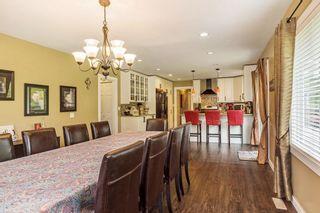 Photo 7: 12090 269 Street in Maple Ridge: Northeast House for sale : MLS®# R2164052