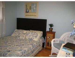 Photo 7: 456 SMITHFIELD Avenue in WINNIPEG: West Kildonan / Garden City Residential for sale (North West Winnipeg)  : MLS®# 2800171