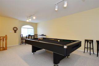 "Photo 19: 12636 19A Avenue in Surrey: Crescent Bch Ocean Pk. House for sale in ""Ocean Park"" (South Surrey White Rock)  : MLS®# R2141571"
