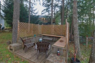 Photo 40: 209 Ashley Pl in : La Florence Lake House for sale (Langford)  : MLS®# 863377