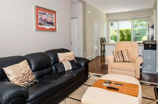 """Photo 9: 93 2501 161A Street in Surrey: Grandview Surrey Townhouse for sale in """"Highland Park"""" (South Surrey White Rock)  : MLS®# R2583661"""