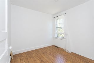 Photo 2: 59 Coleridge Ave in Toronto: Woodbine-Lumsden Freehold for sale (Toronto E03)  : MLS®# E3543004