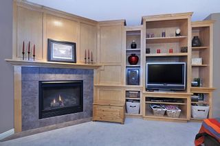 Photo 4: 128 Coventry Hills Drive NE in Calgary: Coventry Hills Detached for sale : MLS®# A1072239