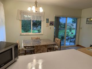 Photo 4: 862 O'SHEA Road in Gibsons: Gibsons & Area House for sale (Sunshine Coast)  : MLS®# R2522889