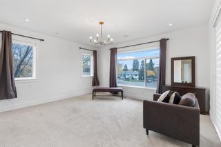 Photo 27: 2704 1 Avenue NW in Calgary: West Hillhurst Detached for sale : MLS®# A1152008