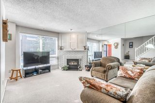 Photo 6: 53 9908 Bonaventure Drive SE in Calgary: Willow Park Row/Townhouse for sale : MLS®# A1104904