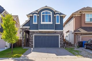 Photo 3: 166 Cranford Green SE in Calgary: Cranston Detached for sale : MLS®# A1062249