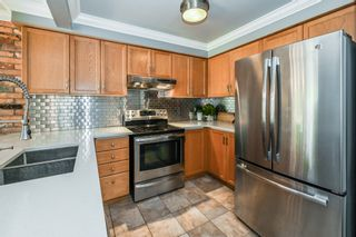 Photo 14: 14 Arrowhead Lane in Grimsby: House for sale : MLS®# H4061670