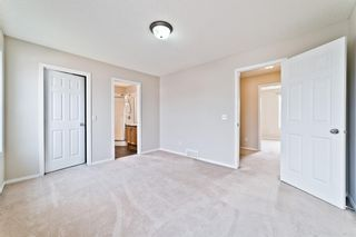 Photo 18: 371 Copperfield Heights SE in Calgary: Copperfield Detached for sale : MLS®# A1131781