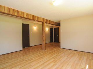 Photo 22: 8662 Whelan Rd in MERVILLE: CV Merville Black Creek House for sale (Comox Valley)  : MLS®# 730163