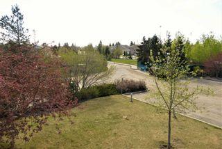 Photo 28: 202 905 Blacklock Way in Edmonton: Zone 55 Condo for sale : MLS®# E4255945