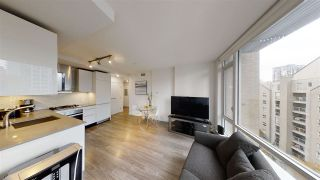 Photo 17: 907 1283 HOWE Street in Vancouver: Downtown VW Condo for sale (Vancouver West)  : MLS®# R2541725
