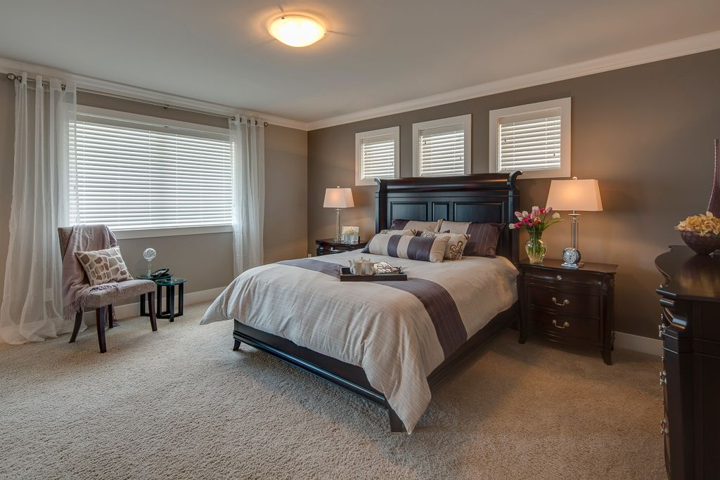 Photo 8: Photos: 6139 147A ST in : Sullivan Station House for sale : MLS®# F1316586