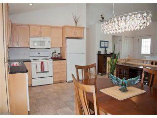 Photo 9: 111 2 Avenue NE: Black Diamond House for sale : MLS®# C4076521