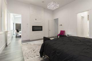 "Photo 13: 2271 MCLENNAN Avenue in Richmond: Bridgeport RI House for sale in ""CAMBIE BRIDGEPORT"" : MLS®# R2409183"