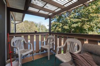Photo 16: 1549 Dufour Rd in : Sk Whiffin Spit House for sale (Sooke)  : MLS®# 856402