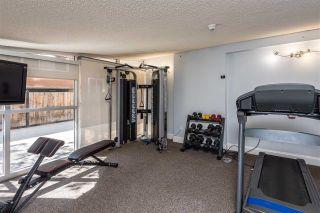 Photo 39: 1005 9819 104 Street in Edmonton: Zone 12 Condo for sale : MLS®# E4240390