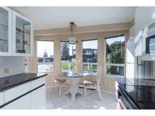 Photo 11: 15721 BUENA VISTA Avenue: White Rock House for sale (South Surrey White Rock)  : MLS®# R2508877